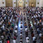 Khutbah Jumat: Mungkin Ini Ramadan Terakhir Kita