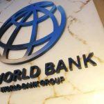 Bank Dunia: Indonesia Belum Alami Puncak Wabah Corona