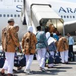 Singapura Tunda Berangkat Haji Sampai 2021, Indonesia Belum Jelas