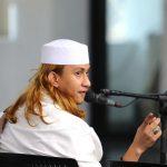 Tentang Asimilasi yang Diterima Habib Bahar bin Smith