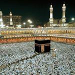 Jika Jadi Berangkat Haji, Ingat Lima Hal Berikut Ini