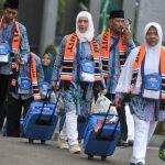 Hikmah Malam: Haji Mudah di Balik Musibah