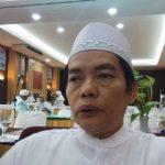 IPHI: Jangan Desak Kemenag Segera Putuskan Haji
