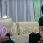 Siti Fadilah: Pandeminya Dihentikan, Kita Bisa Buat Vaksin Sendiri