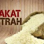 Keutamaan Membayar Zakat di Bulan Ramadhan