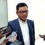 DPR Sesalkan Menag tak Berangkatkan Haji Tanpa Konfirmasi
