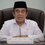 Jamaah Haji yang Tidak Berangkat Bisa Minta Kembali Bipih