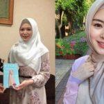 Lama Menduda, Netizen Jodohkan UAS dengan Ayana Moon