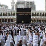 Insya Allah Umrah Berangkat 17 September, Tapi Ada Biaya Tambahan