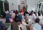 Khutbah Idul Adha Ustadz Syukri Agam