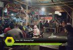 Kota 1001 Warung Kopi
