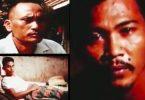 Orang PKI pembunuh 7 jenderal