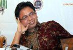 60 persen warga Indonesia minta pilkada ditunda