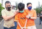 penusuk syekh jaber diancam hukuman mati