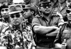 soeharto selamatkan indonesia dari komunis