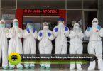 Gus Mus: Sekarang Waktunya Para Dokter yang Berdakwah Kepada Ulama
