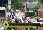 MUI: Dunia pun Tahu Penyambutan Habib Rizieq oleh Jutaan Umat Aman, Kenapa Dipersoalkan?