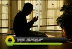 Kumpulan 7 Doa Mustajab Agar Keinginan Segera Dikabulkan