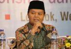 Lantang Panglima TNI Soal OPM
