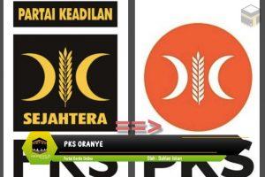 PKS Oranye