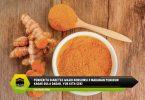 Penderita Diabetes Wajib Konsumsi 3 Makanan Penurun Kadar Gula Darah