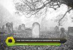 4 Hal yang Harus Disiapkan untuk Menghadapi Kematian