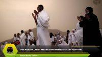 Doa Rasulullah di Arafah yang Membuat Setan Menyesal