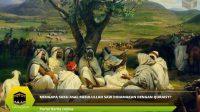 Mengapa Suku Asal Rasulullah SAW Dinamakan dengan Quraisy?