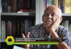 Azyumardi Azra: Ormas Islam Makin Tak Diperhitungkan Pemerintah
