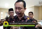 Pak Taufan Damanik, Komnas HAM Itu Bukan Organisasi Selebriti
