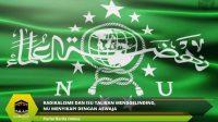 Radikalisme dan Isu Taliban Menggelinding, NU Menyikapi dengan Aswaja