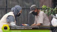 4 Jenis Sedekah yang Bisa Bikin Kaya Raya, Waktu Terbaik Bagi Umat Islam