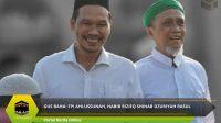 Gus Baha: FPI Ahlussunah dan Habib Rizieq Shihab Dzuriyah Rasul