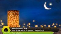 Sebentar Lagi Ramadan, Baca Doa Ini agar Panjang Umur hingga Idul Fitri