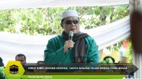 Sebut Bibel Omong Kosong, Yahya Waloni: Islam Agama yang Benar