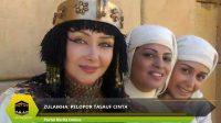 Zulaikha: Pelopor Tasauf Cinta