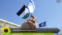 Hembusan Terakhir Negara Israel