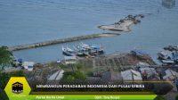 Membangun Peradaban Indonesia Dari Pulau Sebira
