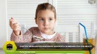 Dokter: Mengunyah Makanan Sebaiknya Seimbang Dua Sisi Mulut