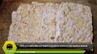 Tips Jitu Menyimpan Tempe di Kulkas Supaya Tak Mudah Busuk