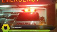 SSU Ambulans