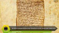 Sejarah Piagam Madinah dan Terusirnya Kaum Yahudi dari Tanah Suci