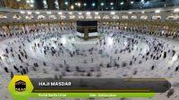 Haji Masdar