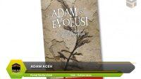 Adam Aceh
