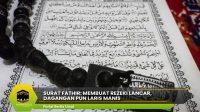 Surat Fathir